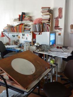 atelier80_petit