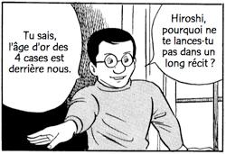 une_vie_dans_les_marges_image1