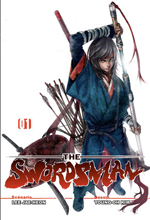 coree_swordsman_couv