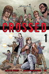 crossed_couv