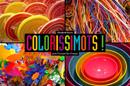 coin_enfants_colorissimots_couv