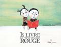 coin_enfants_rouge_couv