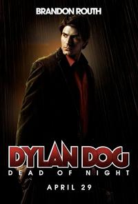 dylan_dog_affiche