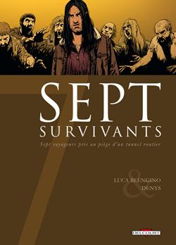 sept_survivants