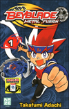 beyblade_couv