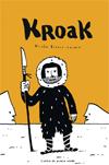 kroak_couv