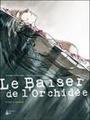 le_baiser_de_lorchidee_couv