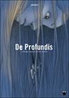 de_profundis_couv