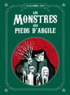 les_monstres_aux_pieds_dargile_couv