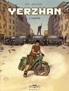 yerzhan_couv