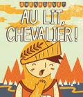 coin_enfants_chevalier_couv