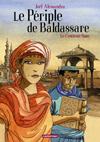 le_periple_de_baldassare_couv