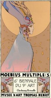 moebius-affiche