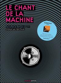 le_chant_de_la_machine_couv
