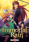 immortal_rain_couv