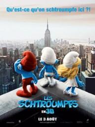 schtroumpfs_affiche