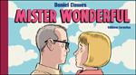 mister_wonderful_couv