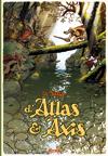 atlas_et_axis_couv