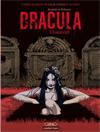 dracula_limmortel_couv
