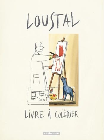 loustal_a_colorier_couv