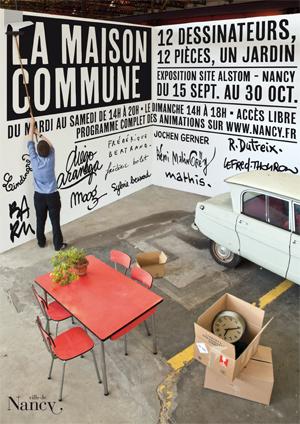 maison_commune_affiche