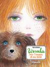 ursula_couv