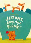 coin_enfants_jerome_couv