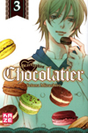 heartbroken_chocolatier_couv
