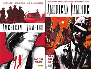 american_vampire_couv