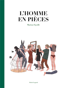 marion_fayolle_homme_en_pieces