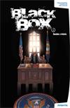 black_box_couv