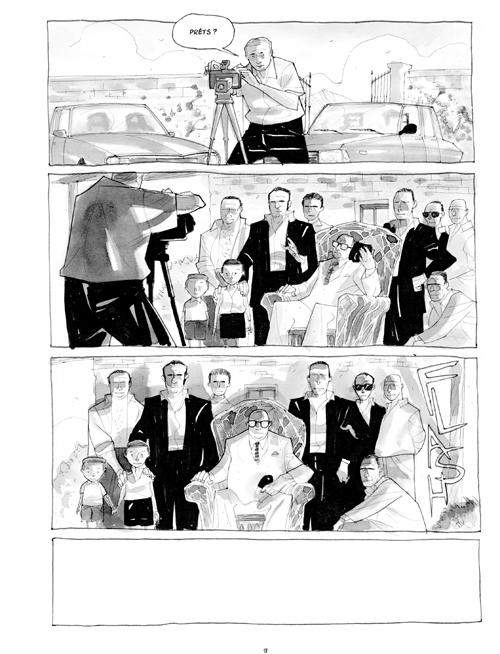 mafia_tabloids_image2