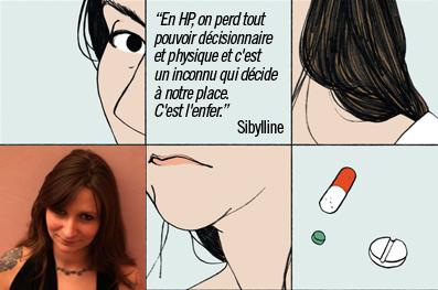 sibylline_entonnoir_intro