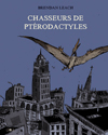 chasseurs_de_pterodactyles_couv