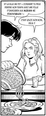 comics_sip_repas