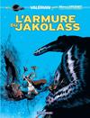 larmure_du_jakolass_couv