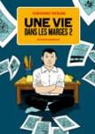 31070_une_vie_dans_les_marges_tome_2