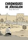 chroniques_de_jerusalem_couv