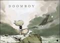 doomboy_couv