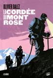 la_cordee_du_mont_rose_couvtop10