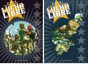 noel2011_integrales_lucha