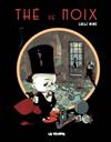 the_de_noix_couv