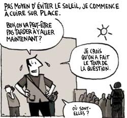 delisle_journaliste