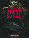 i_like_short_songs_couv