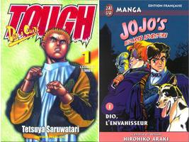 monde_manga_jojo