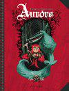 aurore_couv