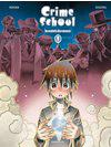 crime_school_couv