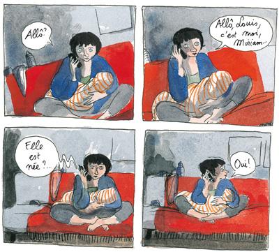 david_les_femmes_et_la_mort_image1