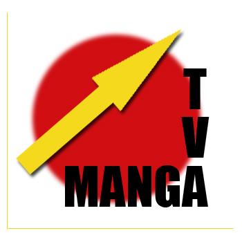 monde_manga_tva
