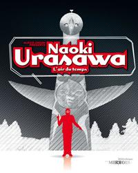 monde_manga_urasawa